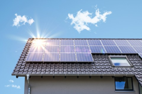 Victorian Government subsidises solar for 10,000 homes