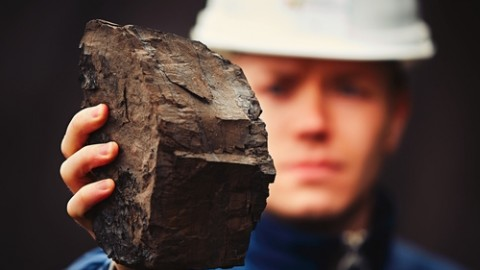 Funding to continue brown coal research