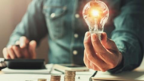 Solar rebates for Victoria