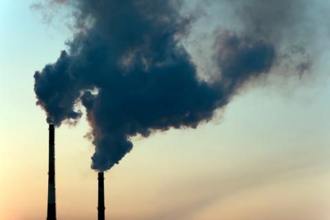$49 million power station overhaul begins
