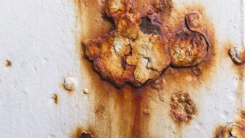 Addressing corrosion risks in Australia's most liveable city