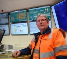 Tasmanian Water Operator of the Year