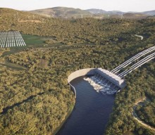 NSW accelerates four priority projects in new strategy
