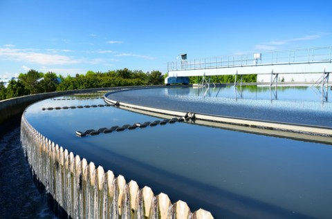 $20.4 million wastewater treatment upgrades in WA