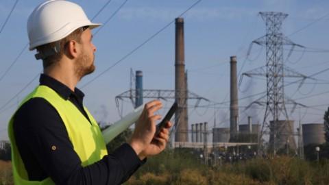 Tasmania shores up energy security