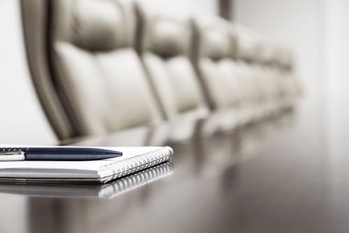 Horizon power announces Board changes