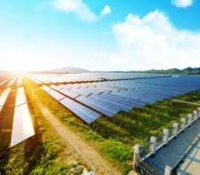 Yarra Valley Water going 100 per cent renewable