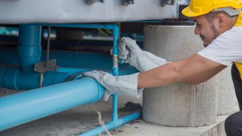 New WaterNSW infrastructure to improve safety