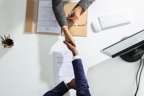 Service Stream acquires Comdain Infrastructure