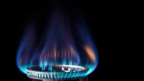 Australian gas generation falls