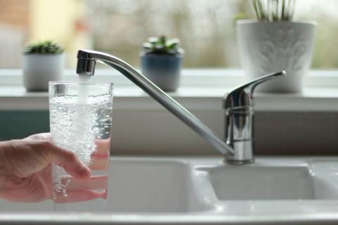 Australia's best tasting tap water to compete internationally