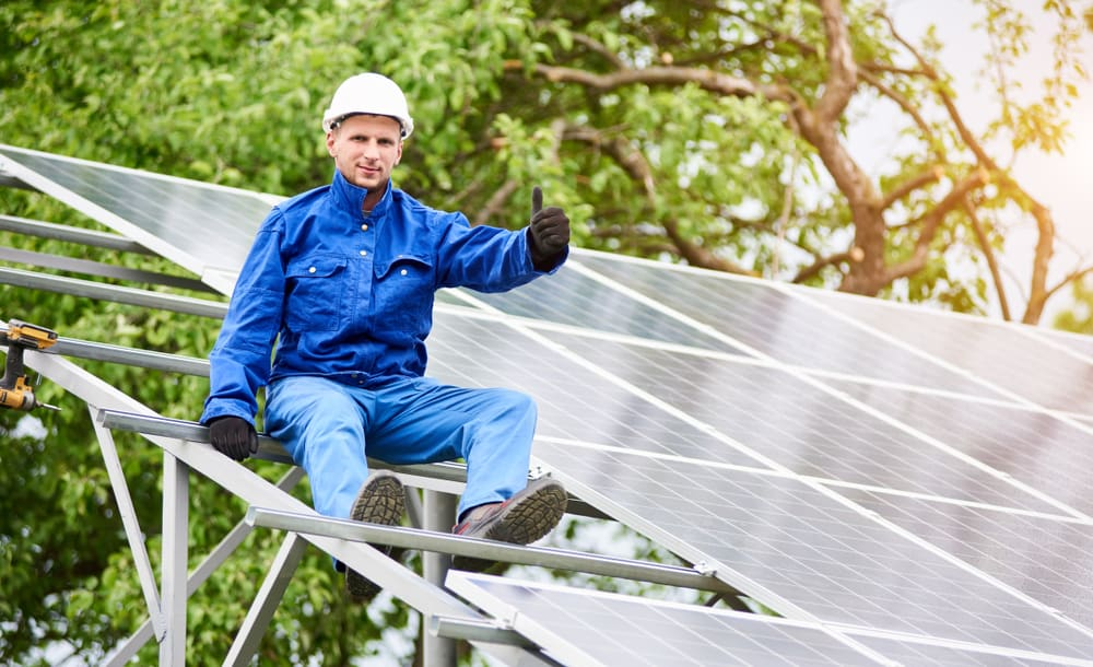 WA's $8.8 million power system rollout