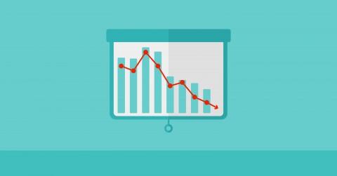 Victorian network prices to plummet