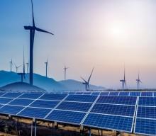 Major NSW party announces renewable energy plans