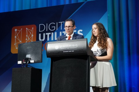2019 Digital Utility Awards winners announced