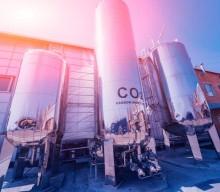 Improved understanding of CO2 storage