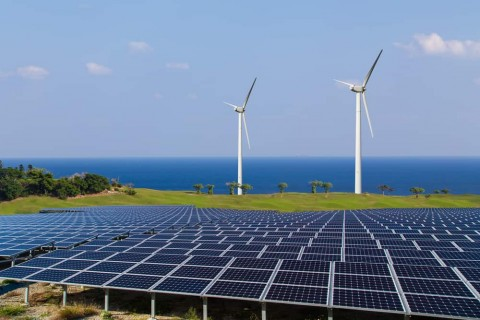 NSW party boosts renewables policy