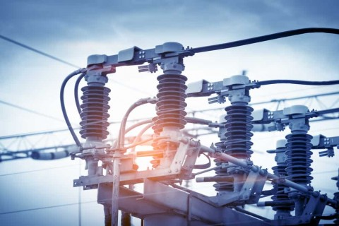 $13 million QLD substation upgrade to secure supply