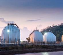 Guaranteed gas for Western Australia