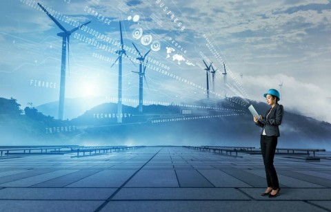 New energy strategy to transform electricity in WA