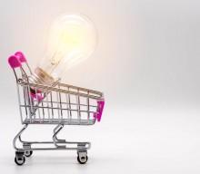 New energy retailer announced