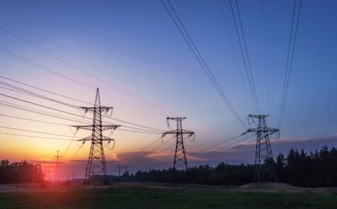 Major electrical infrastructure upgrades for Sunshine Coast