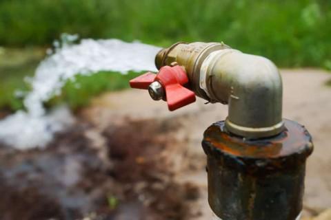 Groundwater management plan gets green light