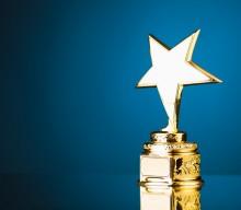 Australian utility wins Global Water Award