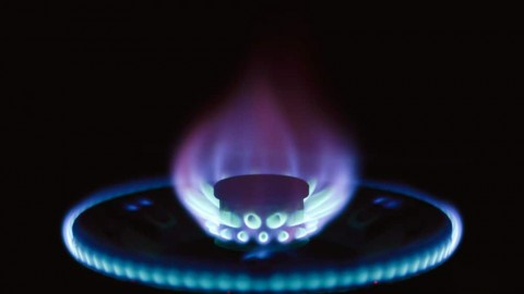 Electricity and gas retailer extends reach to NSW