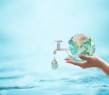 Australian water companies join World Water Innovation Fund