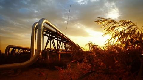 Santos signs MOUs for Narrabri Gas Project