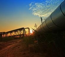 Joint gas exploration venture fuels jobs