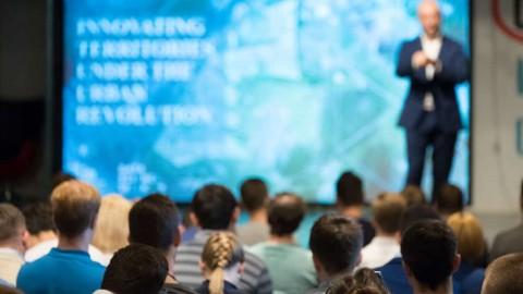 SAP Australian User Group National Summit early bird rates closing soon