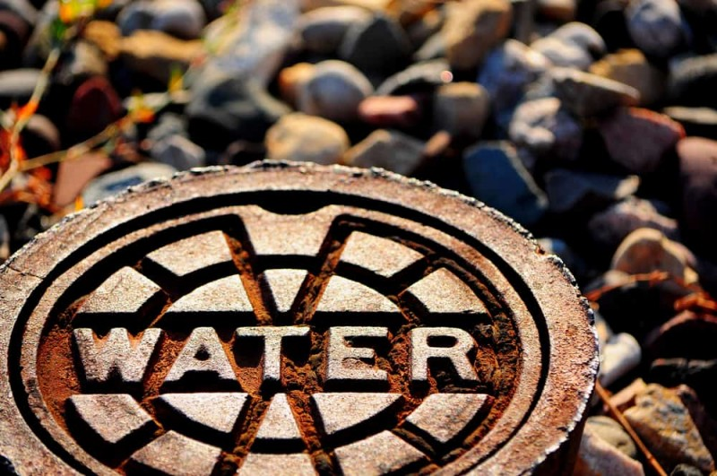 Disaster-resilient water and sewerage infrastructure a top priority