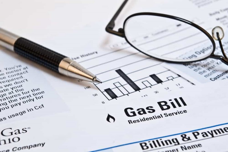 Proposed gas distribution price cuts for New South Wales customers