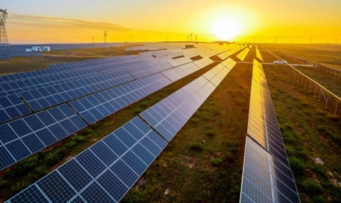 New large-scale solar guidelines energise Victorian renewables