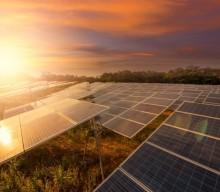 Australia-Singapore Power Link project awarded Major Project Status