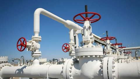 New domestic gas supply agreement for Cooper Energy