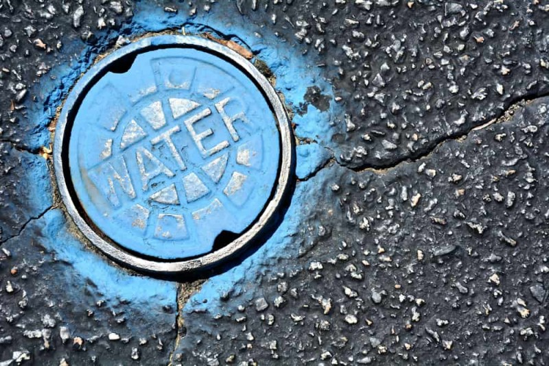 120 year old Perth water main to be replaced