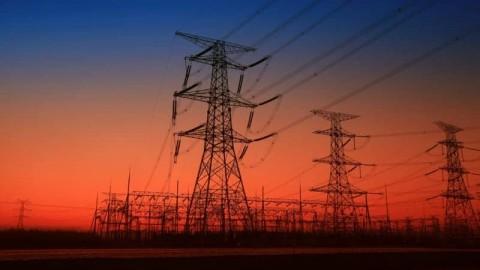 Explosion rocks Mortlake Power Station