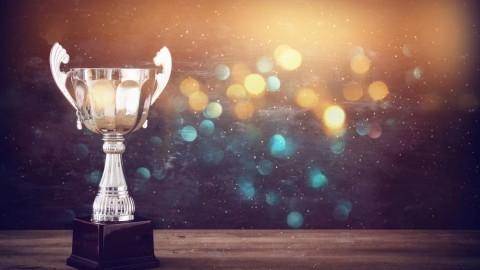 Prestigious international award for Australian utility