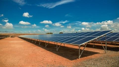 Works begin to bring renewable energy to remote Indigenous communities