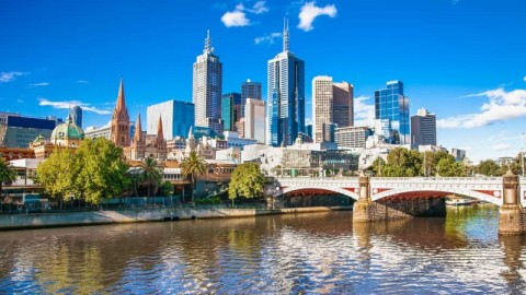 Engineer registration laws pass in Victorian Parliament