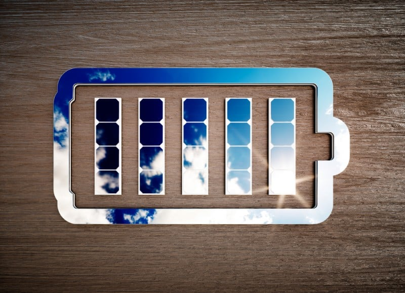 Companies receive funding to lead battery storage roll-out | Utility