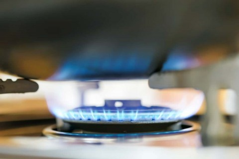 Australian Government pledges to free up gas supply