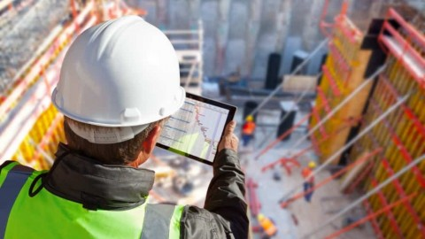 Industrial accidents: the COO's most preventable risk