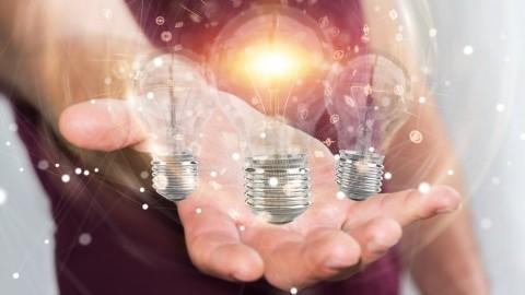 EnergyLab Acceleration Program supports clean energy startups