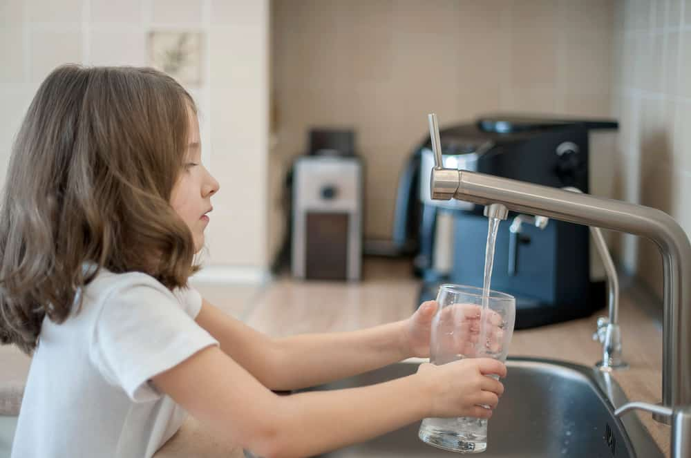 Victoria's best tasting tap water for 2019 announced