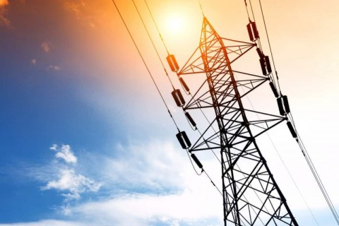 Works begin on Brisbane transmission line rejuvenation