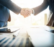 Endeavour Energy announces new CEO